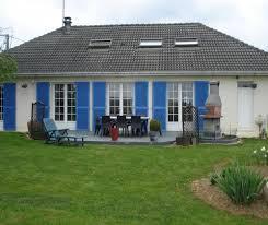 le bon coin chambres d hotes chambres d hôtes les bleuets à proximité de à forges sur meuse