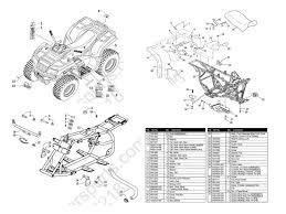 2000 polaris sportsman 500 manual 100 images 1996 2003 polaris