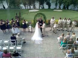 riverside weddings kingsport times news riverside events at ridgefields kingsport s