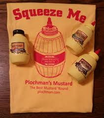 plochman s mustard plochman s mustard review giveaway simple side of