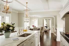 zurich white kitchen cabinets benjamin rodeo kitchen remodel home decor kitchen