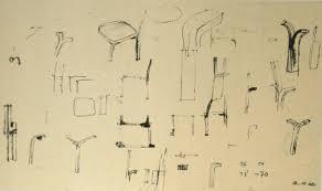 aalto alvar furniture design here u0026 now the red list