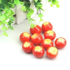 Apple Decorations For Kitchen by Online Get Cheap Mini Apple Decor Aliexpress Com Alibaba Group