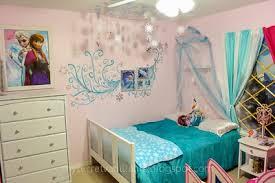 Frozen Room Decor Frozen Bedroom Ideas Free Home Decor Oklahomavstcu Us