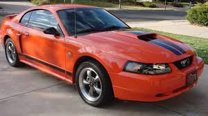 2004 ford mustang gt pggarthw8 2004 ford mustanggt deluxe coupe 2d specs photos