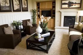 black brown coffee table elegance black brown living room furniture black brown living room