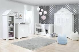papier peint chambre bébé garçon tapisserie chambre bebe fille chambre bacbac papier peint pour
