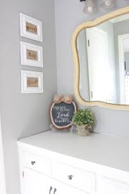 Things In The Bathroom De Cluttering The Bathroom All Things New Interiors