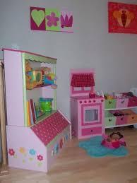 cuisine vert baudet cuisine vertbaudet chambre de bébé forum grossesse bébé