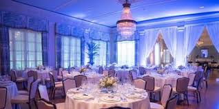 rochester wedding venues compare prices for top 839 wedding venues in rochester ny
