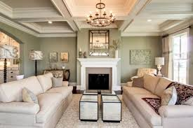 Southern Style Home Decor Southern Style Living Rooms Coma Frique Studio Ef28e4d1776b