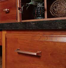 amerock decorative cabinet and bath hardware 1902394 cabinet