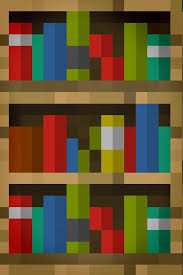 296 best minecraft and video game room images on pinterest