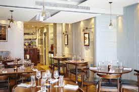 london u0027s poshest vegetarian and vegan menus londonist
