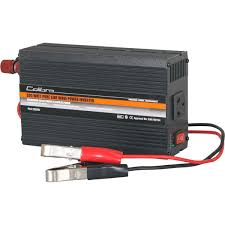 power inverters supercheap auto