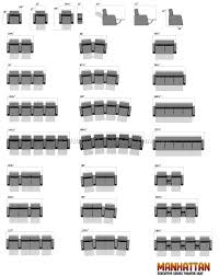 home theater seating dimensions best systems uncategorized