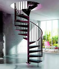 treppe nachtrã glich einbauen chestha idee stahl treppe