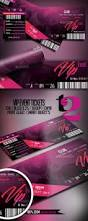 best 25 event ticket template ideas on pinterest event tickets