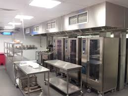 simple commercial kitchen equipment for lease style home design