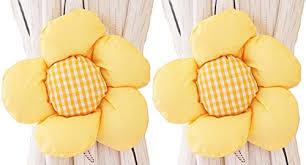 raffhalter kinderzimmer gardinen vorhänge und andere wohntextilien homgaty