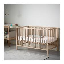 Crib Mattress Base Sniglar Crib Nursery And Babies