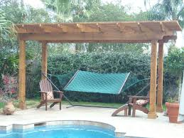 27 best made in the shade patio covers u0026 pergolas images on