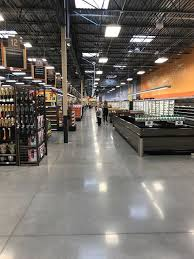 kroger marketplace to open in union thursday store represents 31