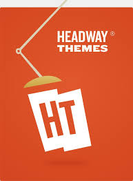 theme pictures headway themes drag and drop theme builder