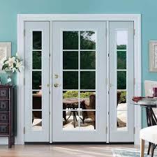 Patio Windows And Doors Prices Patio Decorative Patio Doors Andersen Windows Doors