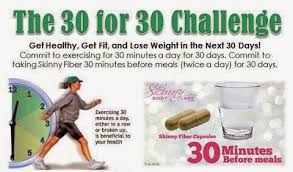 How To Do Challenge How To Do The Walking Interval Challenge W Diet Plan 30 Days