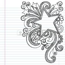 86 shooting star flower stock illustrations cliparts and royalty