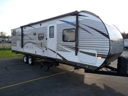 Salem Rv Floor Plans by Forest River Salem Rv Michigan Salem Dealer Rv Sales