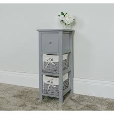 Silver Nightstand Ls Nightstands Astonishing Bedside Table Hd Wallpaper