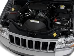jeep commander 2010 feature flick supercharged jeep grand cherokee srt 8 takes on
