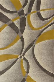 Modern Carpets And Rugs 1508 Best Rug Images On Pinterest Rugs Contemporary