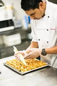 chef de partie cuisine chef de partie at food desire in melbourne scout by broadsheet