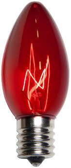 c9 replacement bulbs wintergreen corporation
