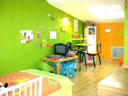 chambre d enfant originale interieur de la maison blanche chambre d enfant original lit deco