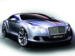 new bentley 4 door bentley continental gt 2012 pictures information u0026 specs