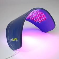 How Does Light Therapy Work Faqs About Celluma Light Therapy Fair Oaks Lemay Chiropractic