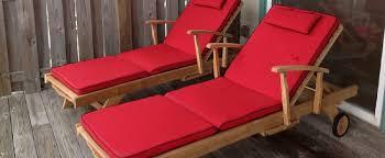 Teak Chaise Lounge Teak Chaise Lounge And Teak Wood Loungers Furniture Wax U0026 Polish