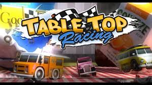 table top racing cars 3rd strike com table top racing review