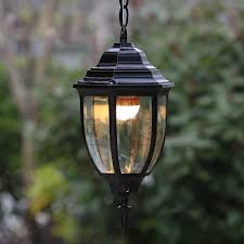 outdoor pendant lighting home depot vintage outdoor pendant lights courtyard corridor hanging lighting