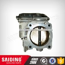 toyota throttle body toyota throttle body suppliers and