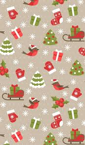 sweet christmas gifts wallpapers dress up your tech iphone wallpapers pinterest dress up