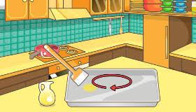 tous les jeux de cuisine tous les jeux de cuisine maison image idée
