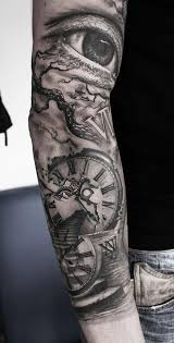 download arm tattoo eye danielhuscroft com