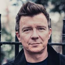 rick astley s net worth 2017 how rich is he the gazette review