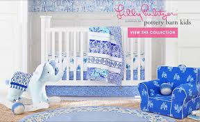 Lilly Pulitzer Pottery Barn Kids U0027 U0026 Baby Furniture Kids Bedding U0026 Gifts Baby Registry