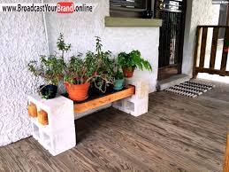 Wohnzimmertisch Diy Funvit Com Wohnzimmer Einrichten Brauntöne